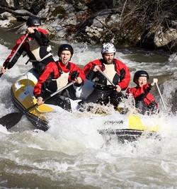 rafting-felszereles